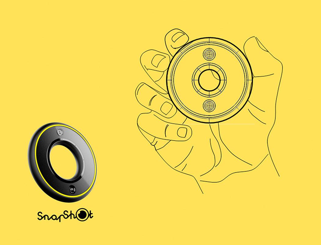 snapshot_08