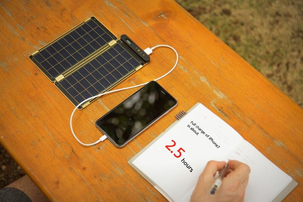 solar_paper_1