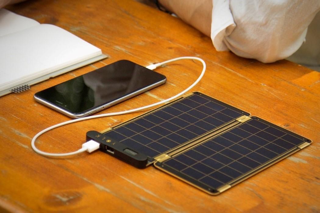 solar_paper_2