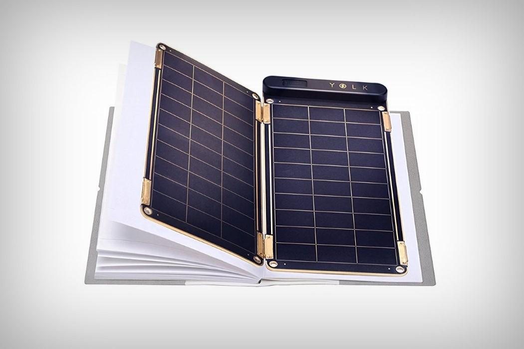 solar_paper_3