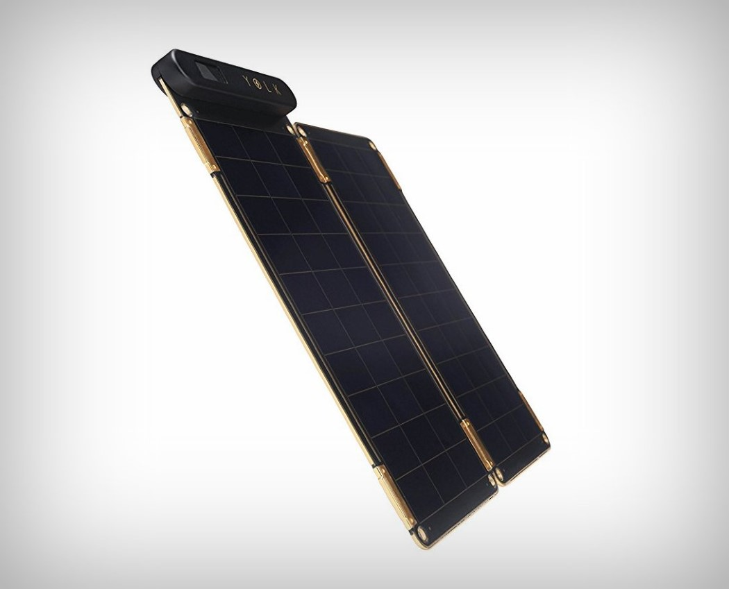 solar_paper_4