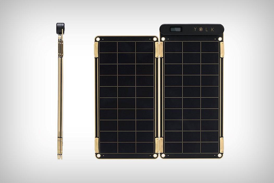 solar_paper_5