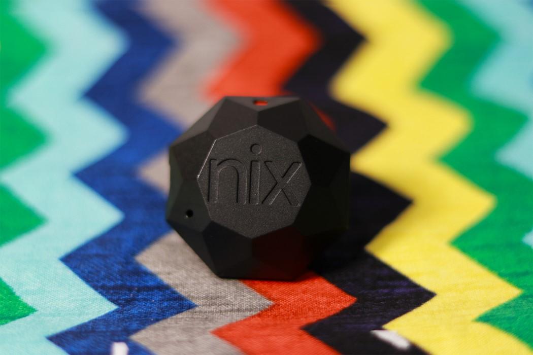 nix_mini_color_sensor_1