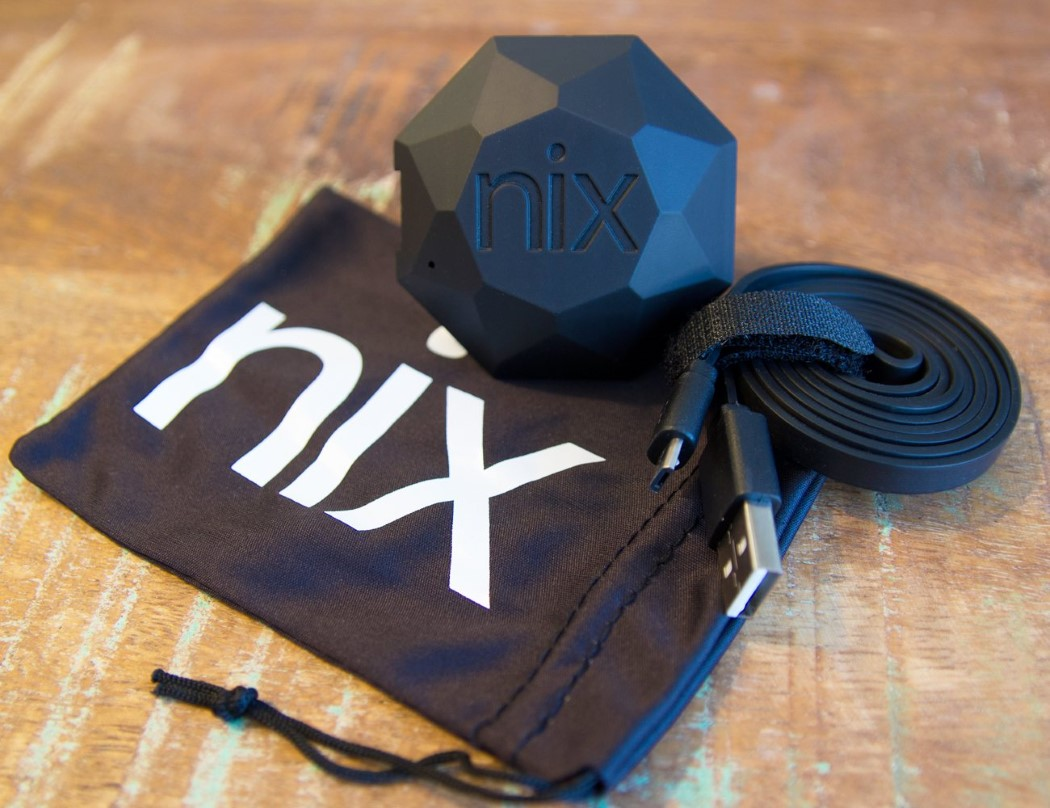nix_mini_color_sensor_8