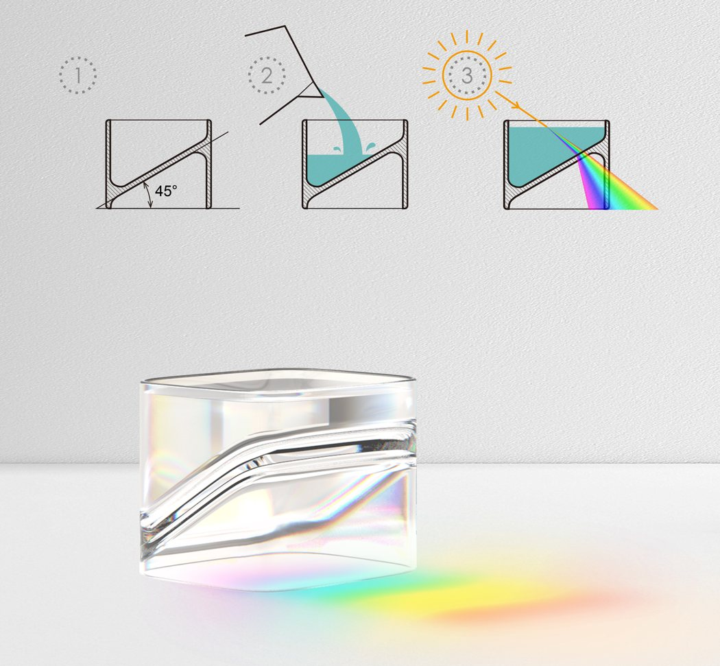 water_prism_2