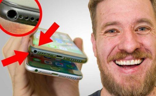 iphone7_jack_layout