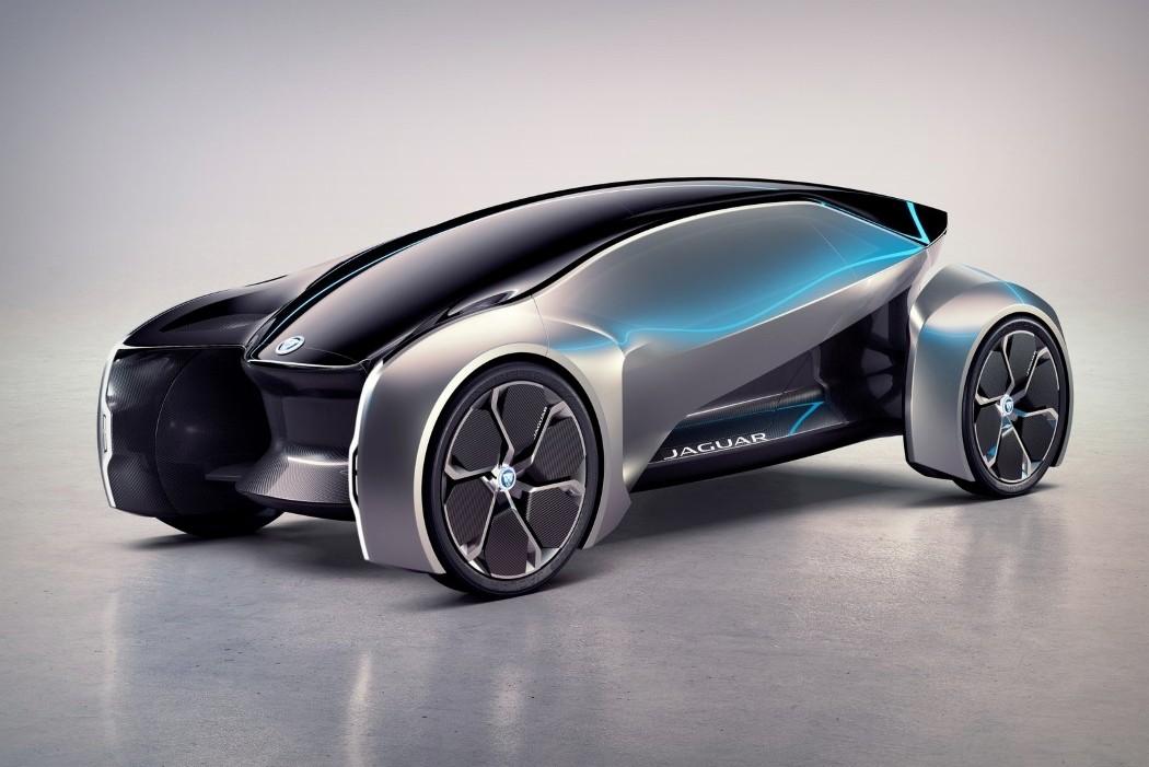 jaguar_future_type_1
