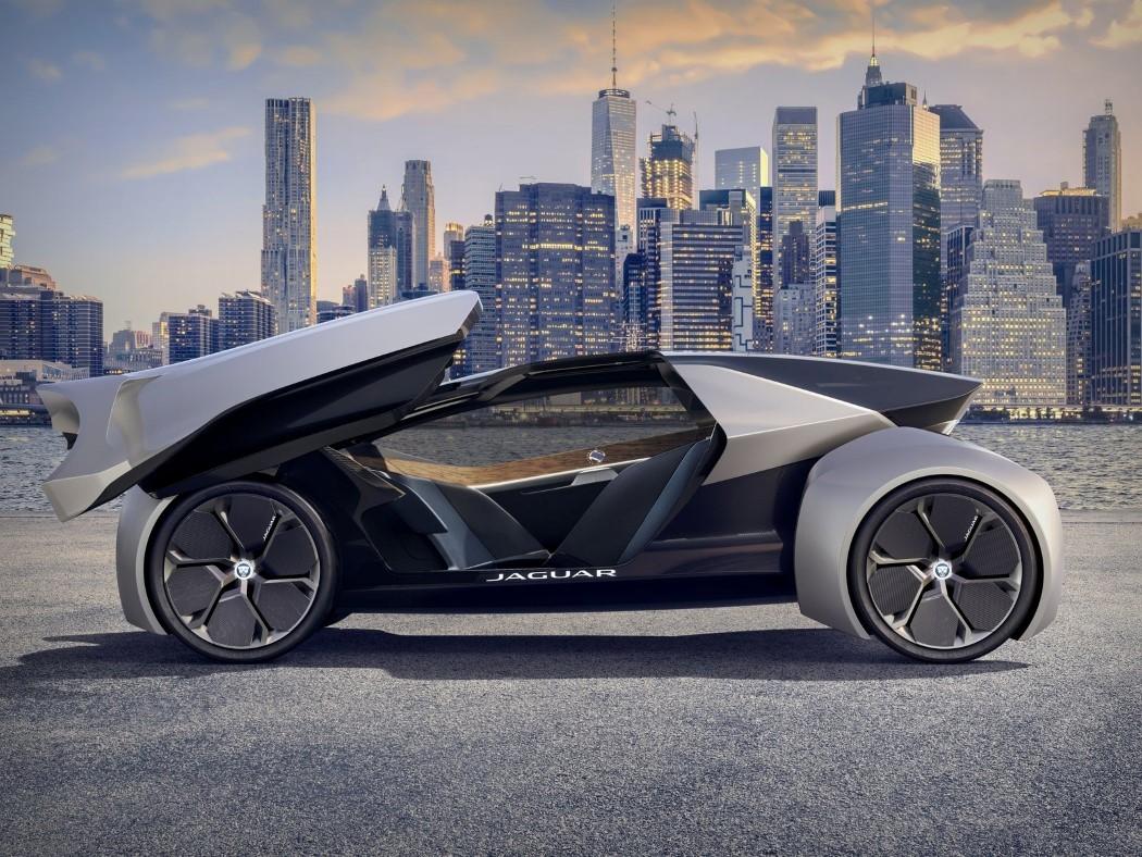 jaguar_future_type_3