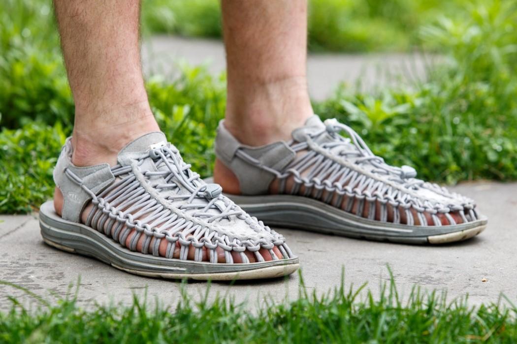 keen_uneek_sandals_1
