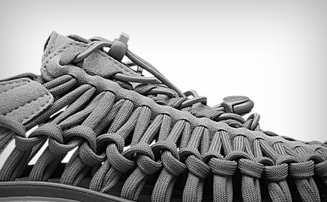 keen_uneek_sandals_12