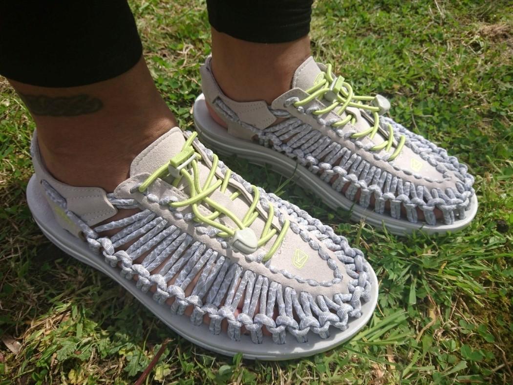 keen_uneek_sandals_2