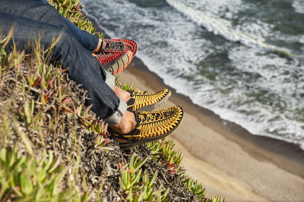keen_uneek_sandals_6