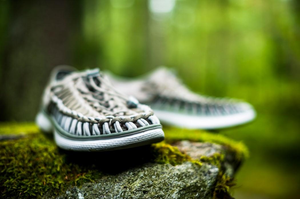 keen_uneek_sandals_8