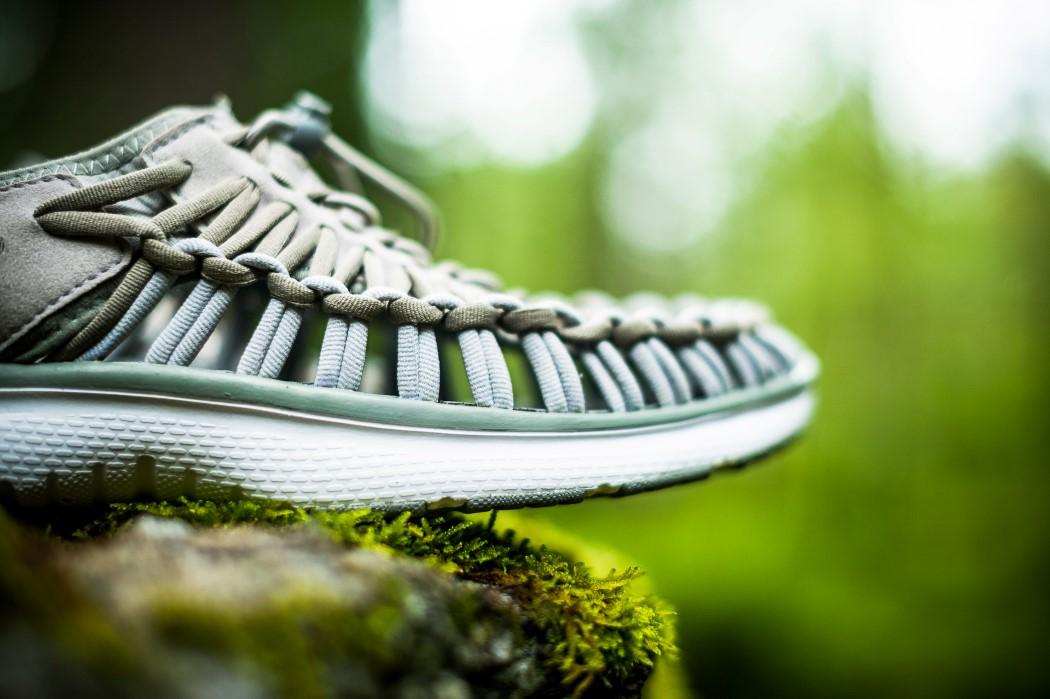 keen_uneek_sandals_9