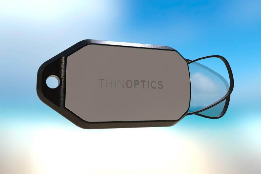 thinoptics_keychain_7