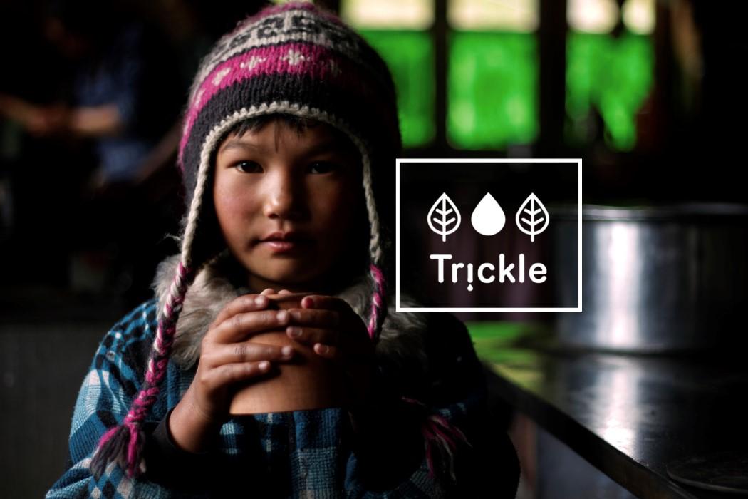 la_trickle_12