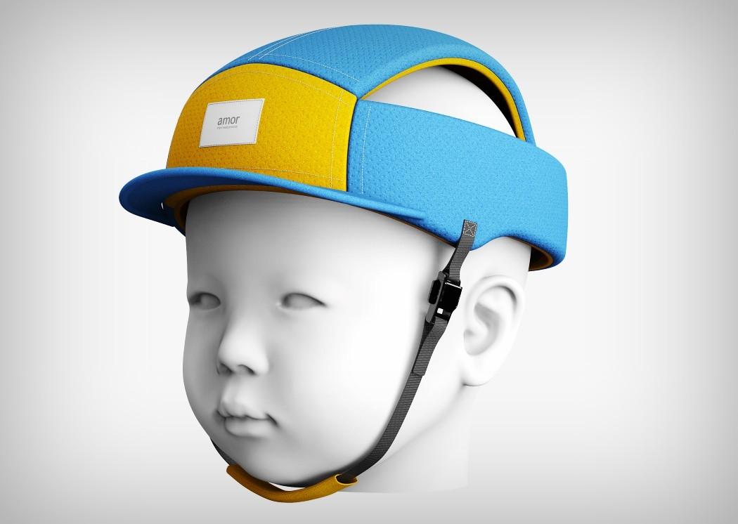 amor_helmet_01