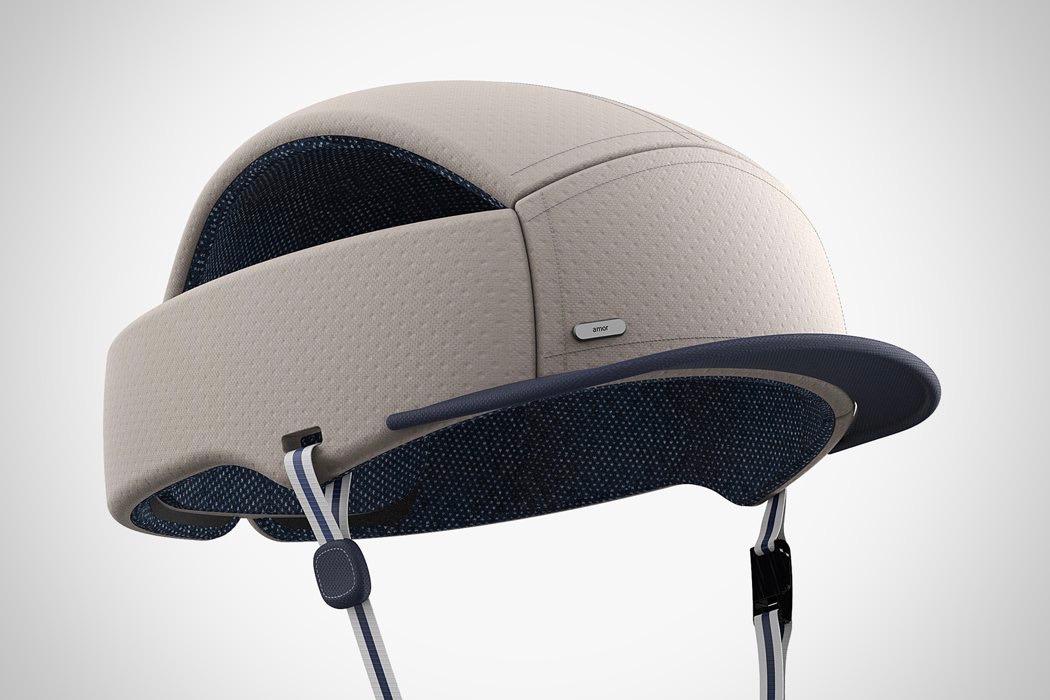 amor_helmet_layout