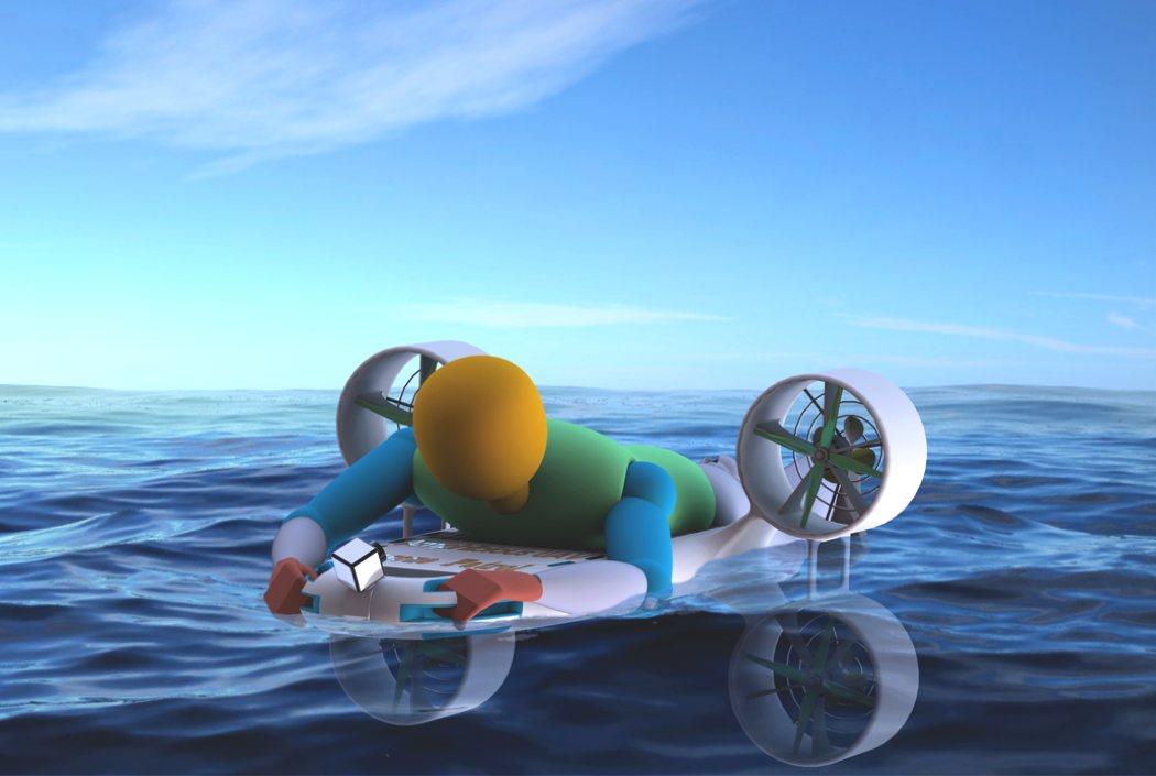amphibious_lifeguard_uav_1
