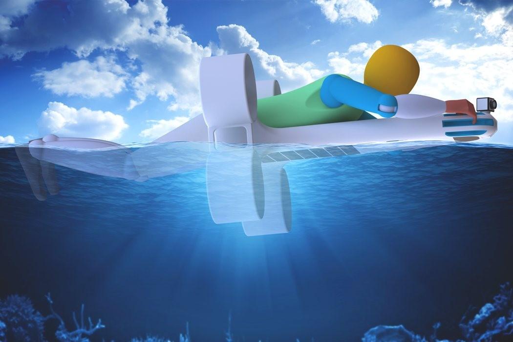 Image Result For Yanko Design Modern Industrial Design News