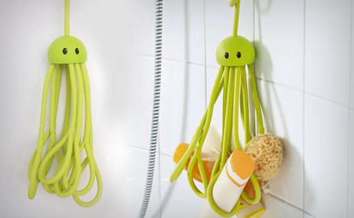 octopus_shower_caddy_layout