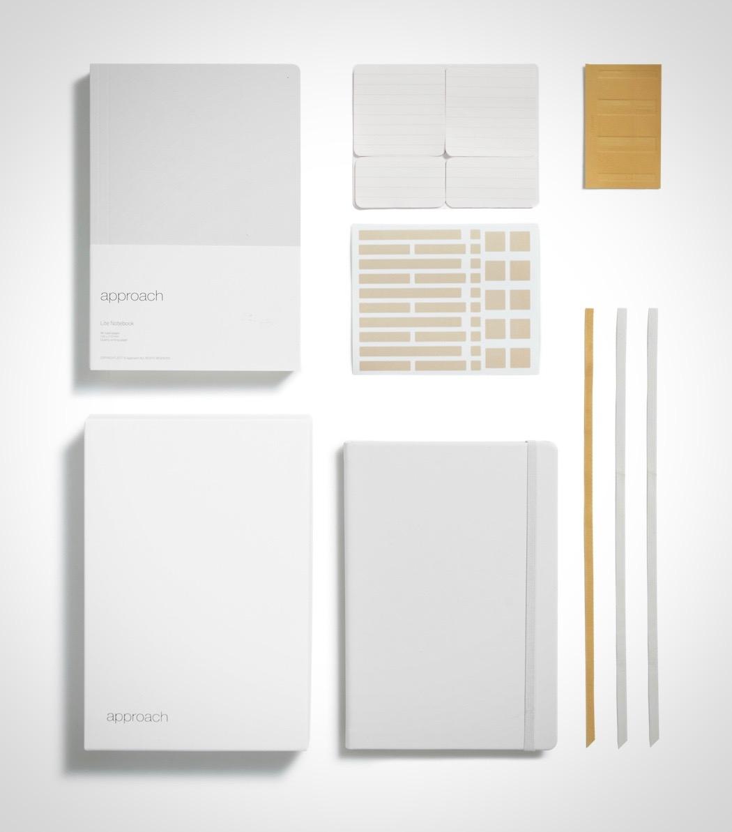 approach_notebook_system_10