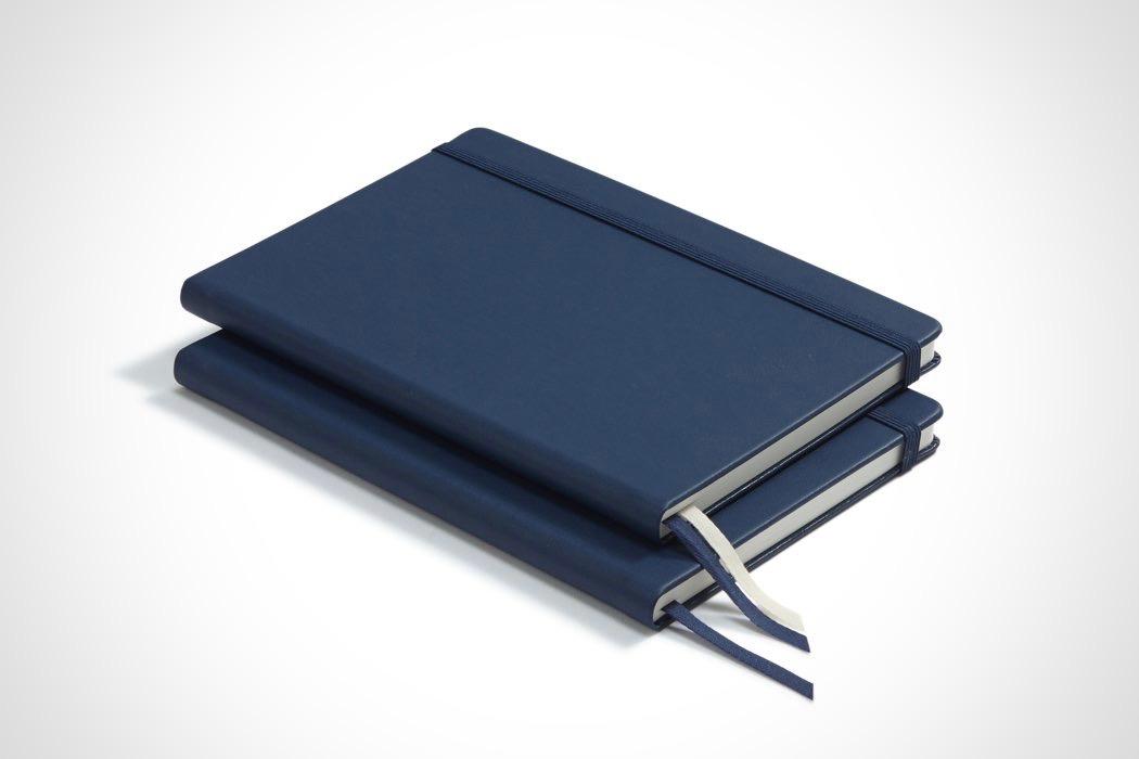 approach_notebook_system_2