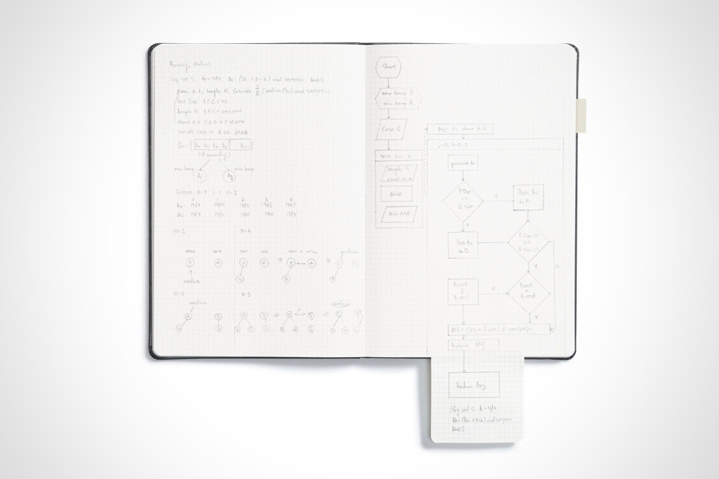approach_notebook_system_3