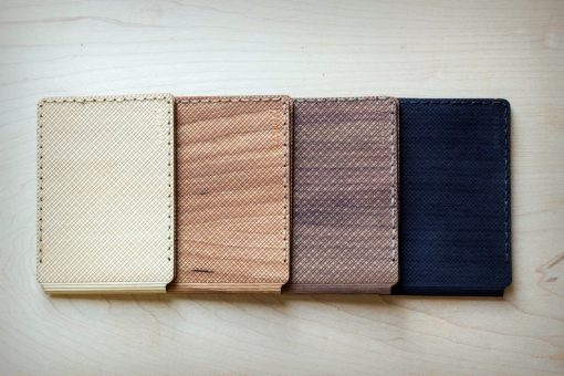 arbor_wood_wallet_1