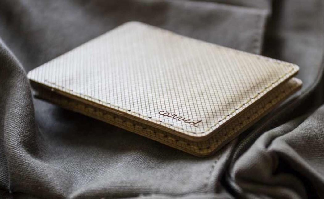 arbor_wood_wallet_5