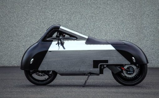 custom_vectrix_scooter_1