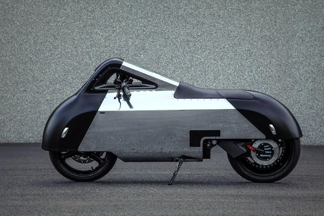 custom_vectrix_scooter_1