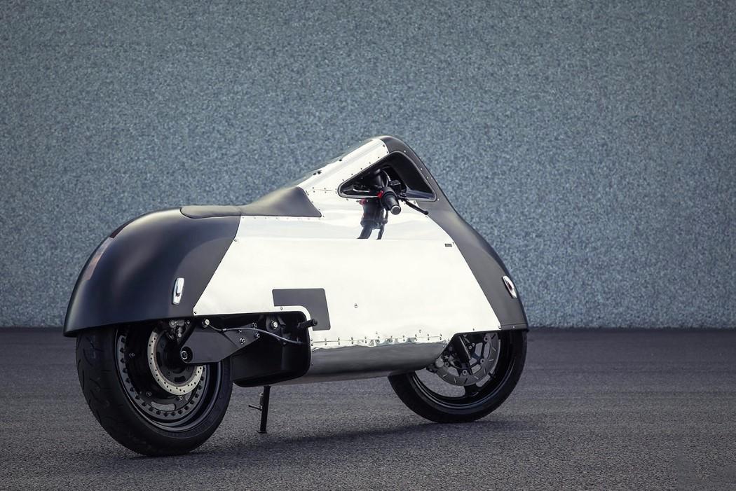 custom_vectrix_scooter_11