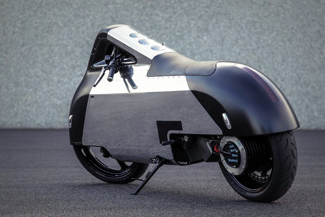 custom_vectrix_scooter_3