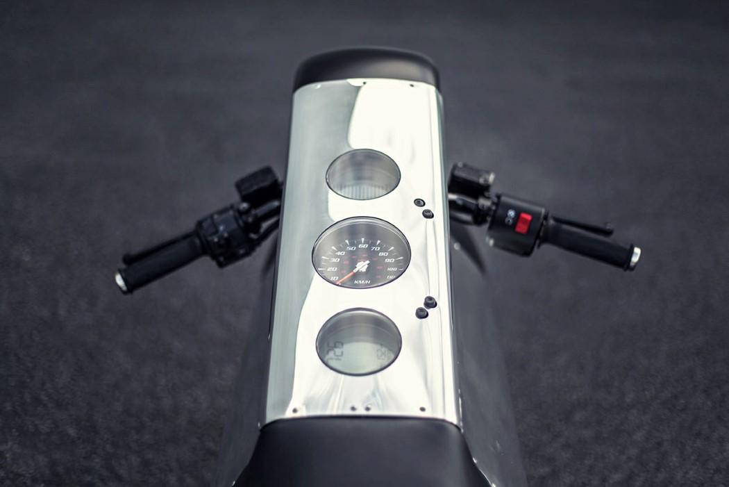 custom_vectrix_scooter_7