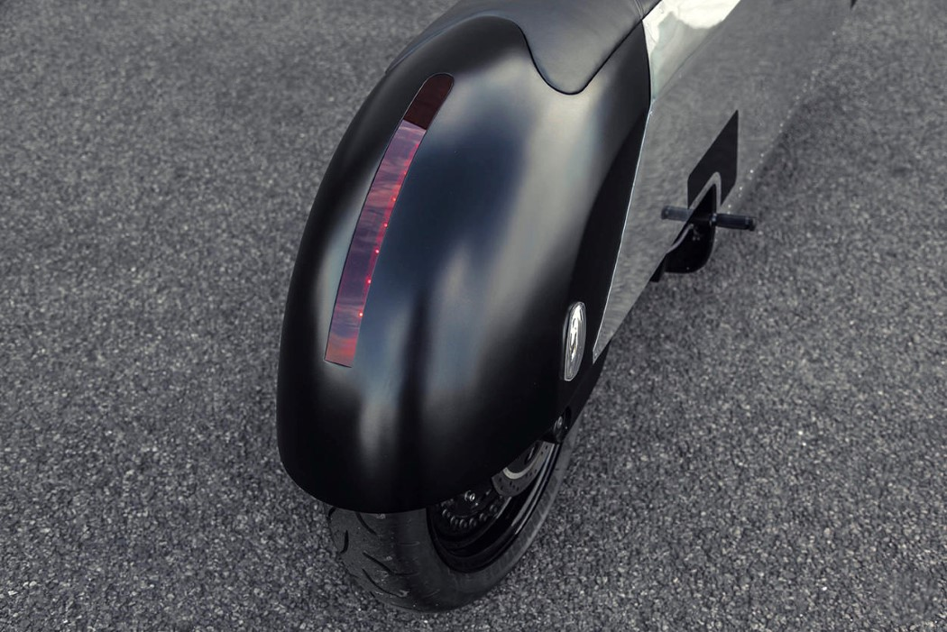 custom_vectrix_scooter_9