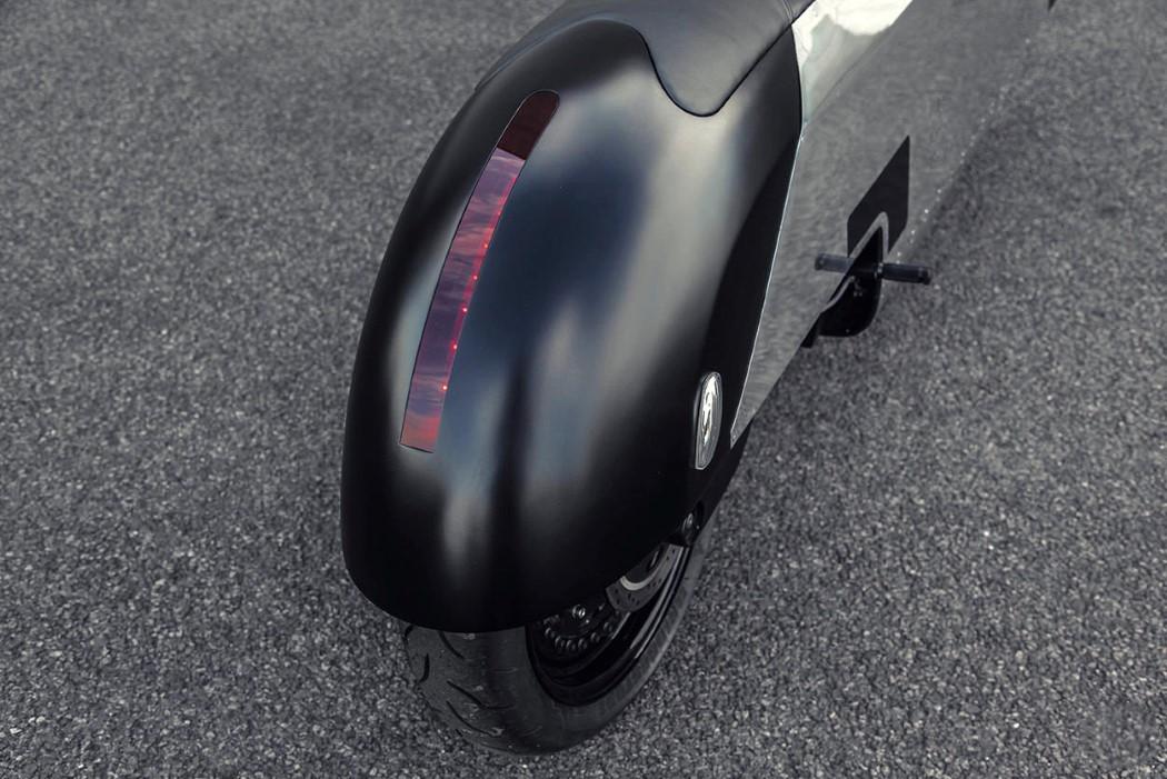 custom_vectrix_scooter_9