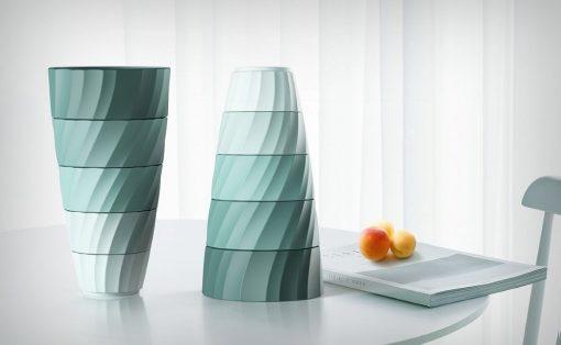 folding_tableware_1