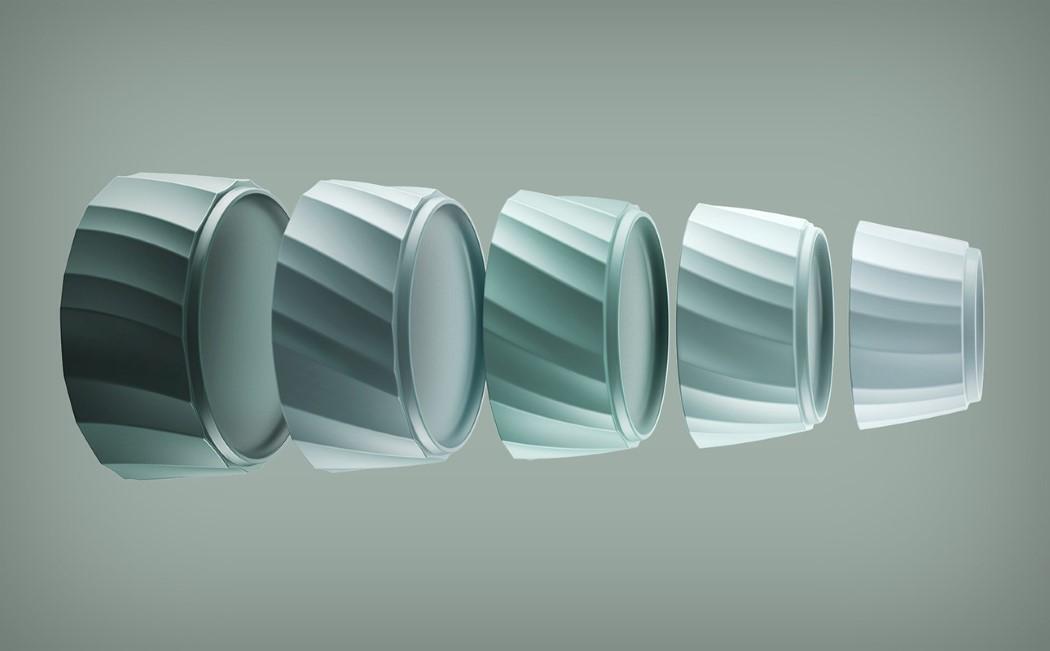 folding_tableware_4