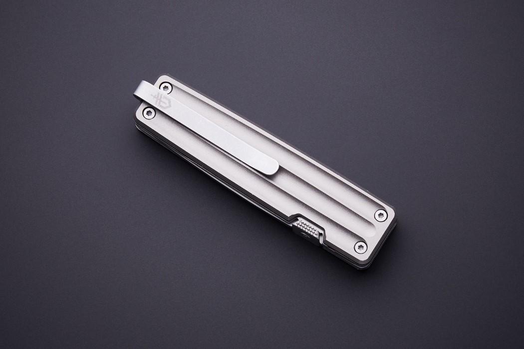 gerber_pocket_square_knife_4