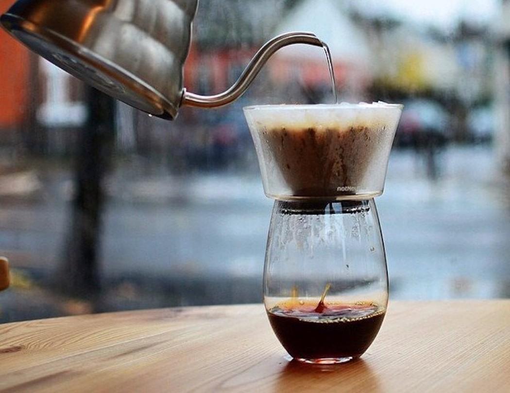 gino_coffee_dripper_1