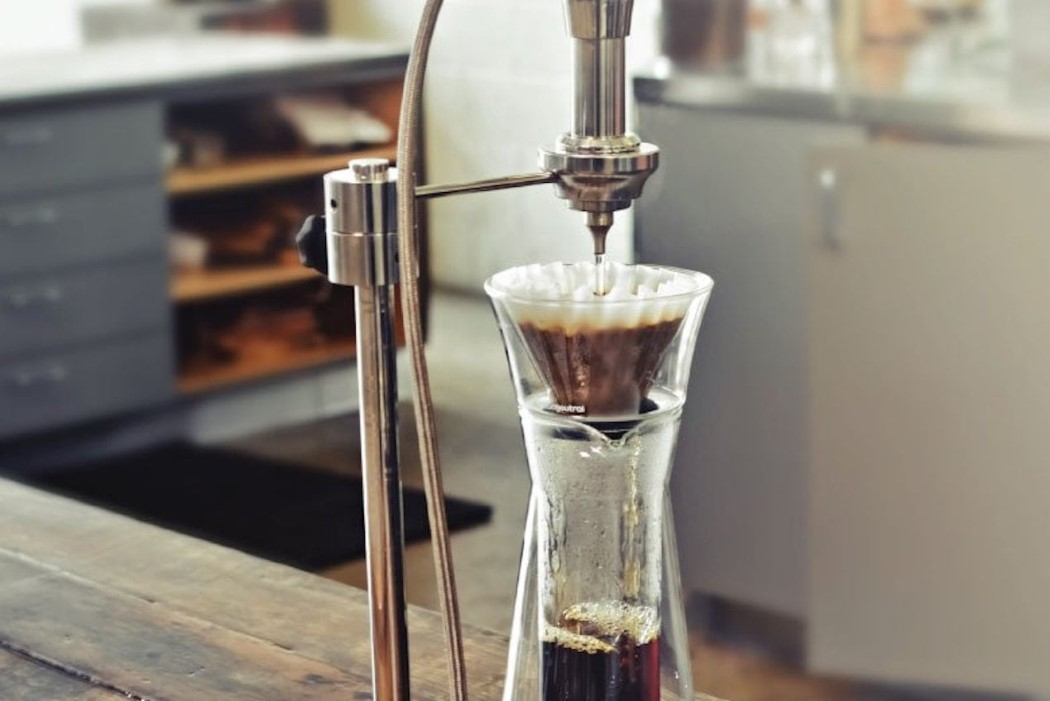 gino_coffee_dripper_2