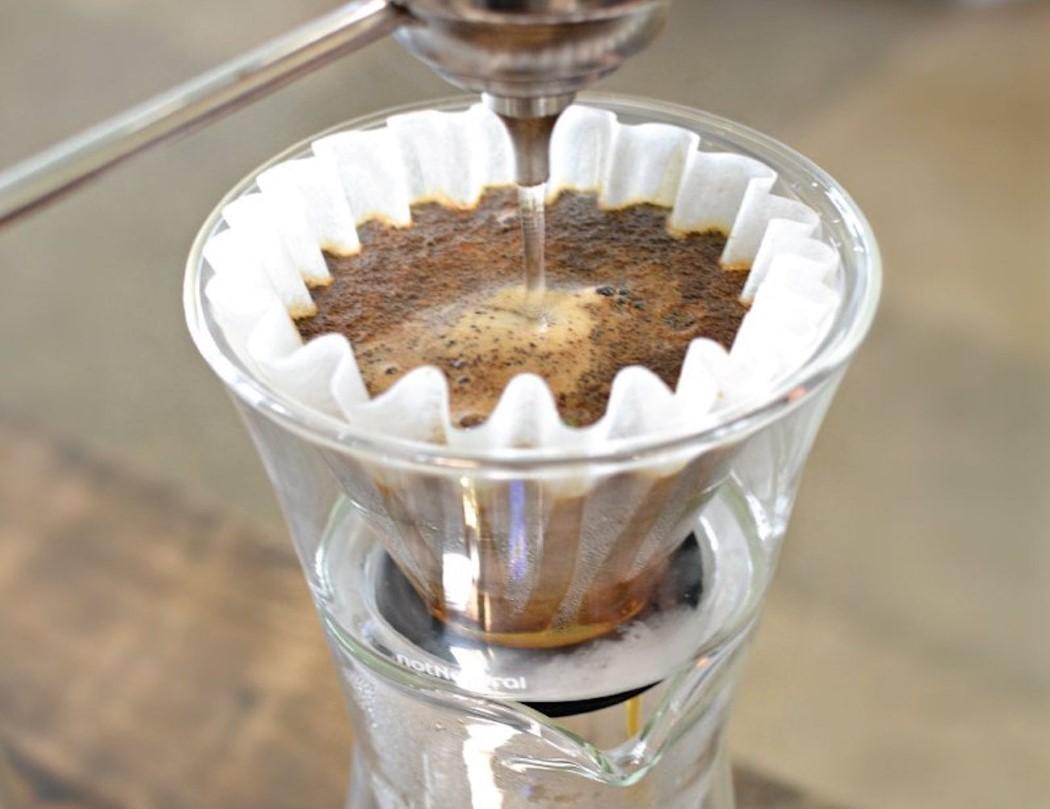 gino_coffee_dripper_3