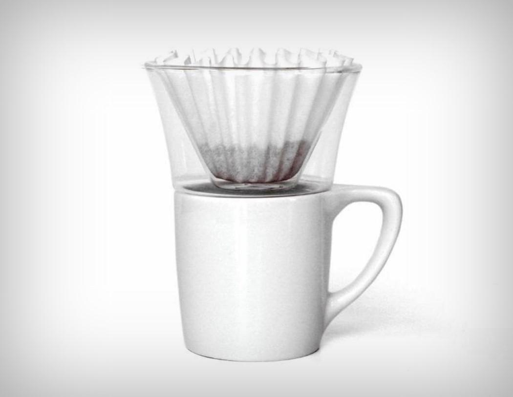 gino_coffee_dripper_5