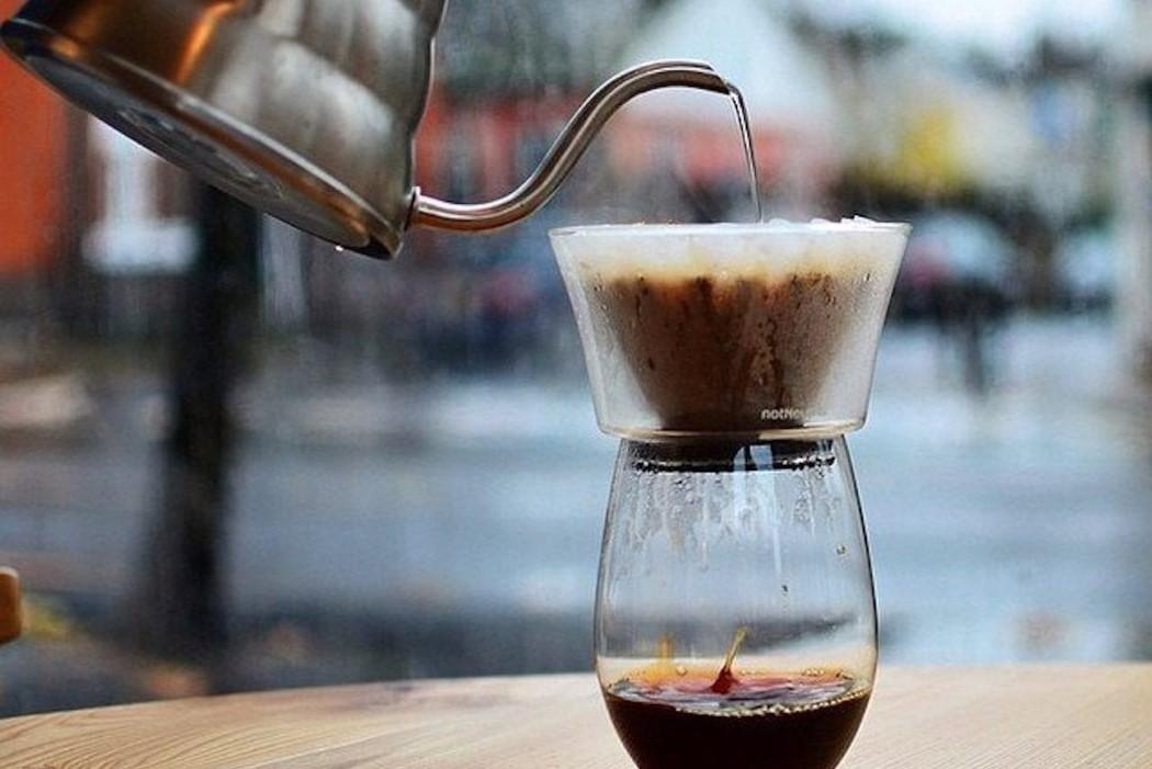 gino_coffee_dripper_layout