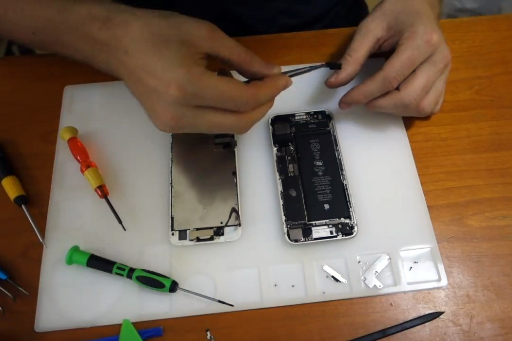 iphone7_jack_1