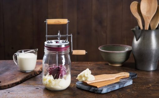 kilner_butter_churner_1