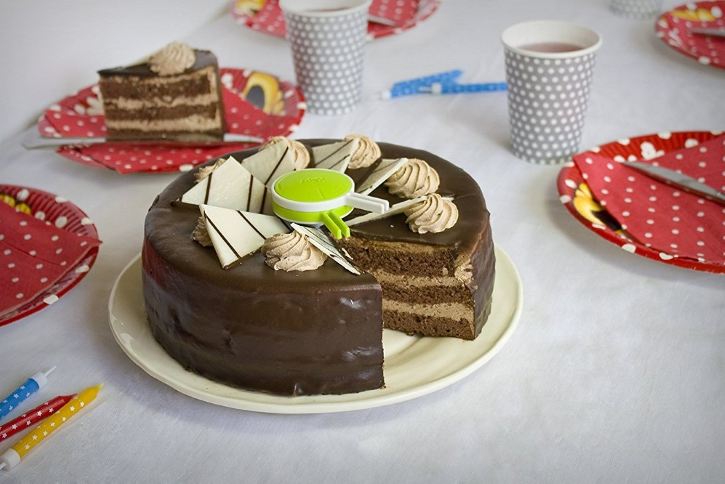 klipy_cake_divider_1
