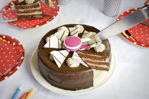 klipy_cake_divider_2