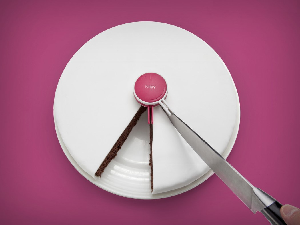 klipy_cake_divider_4